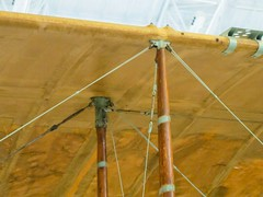 """Caudron G.4 47 • <a style=""""font-size:0.8em;"""" href=""""http://www.flickr.com/photos/81723459@N04/27468915245/"""" target=""""_blank"""">View on Flickr</a>"""