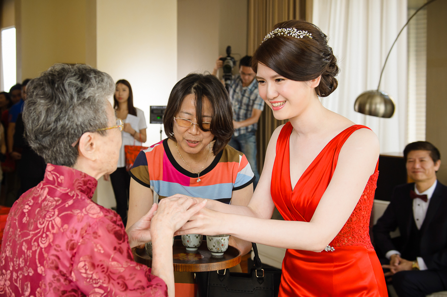 Enzo feng,婚攝,婚攝子安,婚禮紀實,婚禮紀錄,台北婚攝,台中商旅,推薦婚攝,婚禮攝影