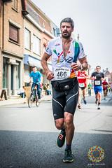 YNG_0622 (Paradise Through a Lens) Tags: juni 5 marathon ieper westvlaanderen pk flac poperinge zondag mcbride 2016 yngwie halve mcbriderun vanhoucke paradisethroughalens