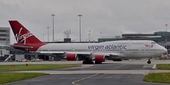G-VROY (robert55012) Tags: man manchester atlantic virgin boeing 747 prettywoman egcc 32340 747443 gvroy