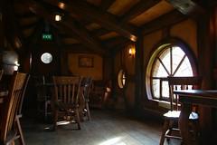 IMG_1139-01 (Alan Cortez) Tags: greendragon thehobbit hobbiton