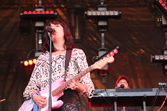 Lily wood and the pricks (15) (JoolWeiss) Tags: lilly wood prick terre du son 2016