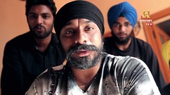 Steelman of India -  2000 Daredevil Stunts - OMG! Yeh Mera India (neharani47) Tags: steelmanofindia steelmanindia yehmeraindia omg dardevilstunts