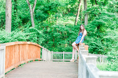 2016-06-20_Danielle Shoot in Park D3_032 (Greg Levicoff Photography) Tags: park danielle d3 playwiki