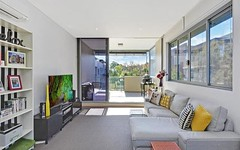 704/220 Mona Vale Road, St Ives NSW