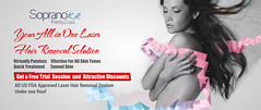 Best Laser Hair Removal Clinic in delhi (laserhairremovalclinic) Tags: bear men hair for women body delhi chest full bikini tummy eyebrow ear laser clinic removal permanent reduction shaping underarms