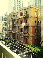 Urban Architecture Old Buildings Refugee Refugees Check This Out Beirut (LeFoox1318) Tags: urban architecture refugee refugees oldbuildings beirut checkthisout