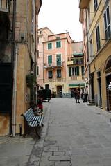 IMG_2722 (Vito Amorelli) Tags: italy terre monterosso cinque