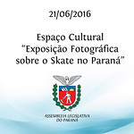 Espa�o Cultural