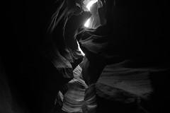 _DSC0585 (Kyohei.I) Tags: light usa america sony antelope  antelopecanyon grandcircle upperantelopecanyon lowerantelopecanyon sel55f18z 7ii sel1635z