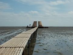 P1010328 (henriettej) Tags: nederland friesland oosterendterschelling