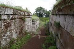 Necropoli di Orvieto_13
