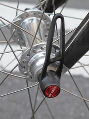 IMG_9398 (EastRiverCycles) Tags: road bike bicycle tokyo parts  hubs chrisking  2016 r45 bikeparts cinelli   handmadebicycle   eastrivercycles simworks     dtswissrr440 cinellispirit