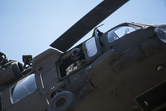 160627-Z-NI803-451 (New Jersey National Guard) Tags: usa newjersey nj airforce usaf airnationalguard tacp jointbasemcguiredixlakehurst 404thcivilaffairsbattalion exercisegridiron