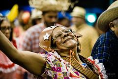 Arraia da Paz_PU_25.06.16_Foto AF Rodrigues_23 (AF Rodrigues) Tags: rio brasil riodejaneiro br rj favela mar sojoo festajunina arrai complexodamar afrodrigues arraidapaz