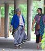 Toronto-15.07 (davidmagier) Tags: toronto ontario canada can aruna shawls mataji