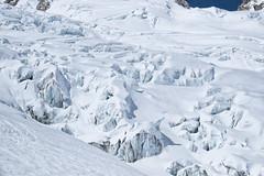 DSCF0858-Modifica-2.jpg (Michele Donna) Tags: chamonix francia montagna montebianco