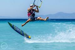 20160716RhodosIMG_3953 (airriders kiteprocenter) Tags: kite beach beachlife kitesurfing rhodes kremasti airriders kiteprocenter kitejoy