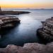 St+Peter%27s+pool+-+Marsaxlokk%2C+Malta+-+Seascape+photography