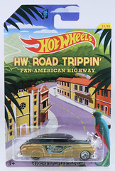 HOT-RT-11B-Fleetline (adrianz toyz) Tags: diecast toy model car wheels hotwheels road trippin 47 chevy fleetline chevrolet hot 1947 adrianztoyz