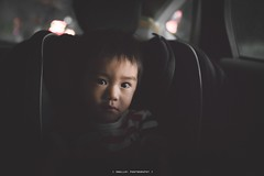 DSC01556-22 (smallgi photography (smallgi-photography.com)) Tags: