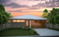 Lot 14 220 Seventh Avenue Subdivision, Austral NSW