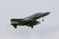 IMG_9146 (Airpower Art) Tags: greek us team scorpion zeus ii german pakistani marines lightning phantom chinook hercules typhoon raf turk f35 transall rafale gripen textron orlik c13o f1r