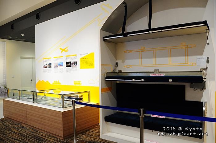 2016京都鐵道博物館19.JPG