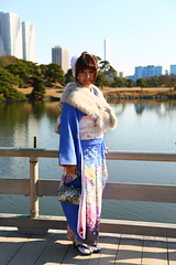 307A9692 () Tags: japan tokyo                 jenny