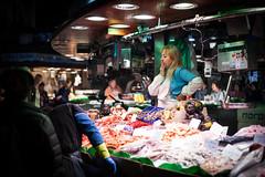 La Boqueria, Barcelona (RAS-Photography) Tags: laboqueria barcelona catalunya food market