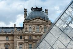 Paris (mjsmith403) Tags: paris france bastilleday 2012 thelouvre tuileriesgarden paris2012712 paris2012711