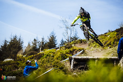 2016-Ireland-Saturday Practice-1520 (Enduro World Series) Tags: ireland action evil wicklow stage6 round3 enduroworldseries emeraldenduro