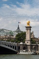 IMG_4582.jpg (mattlamprell) Tags: bridge sky paris france clouds pontalexandreiii grandpalais 2016