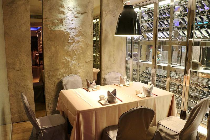 吉立餐廳板橋店婚宴喜慶148