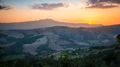 Tuscany (Pierre Pocs) Tags: italien vacation italy tuscany sul celle rigo toskana 2016