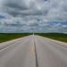U.S. Route 52 (2)