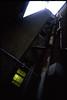 Remain in Lights:Redux VII (TommyOshima) Tags: leica m5 rvp 21mm superangulon 同潤会アパート f34 dojunkaiapartment uenoshita 上野下