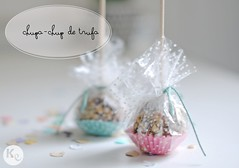 a-kiss-of-colour-trufas-como-detalle-para-invitados-truffels-as-wedding-favor-00 copia (A Kiss of Colour) Tags: wedding detalle diy boda favor truffels trufas