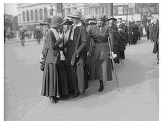 Beauchamp-Wadell-1918 (dbanistair) Tags: crutches amputee sak