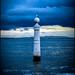 Lisbon shore