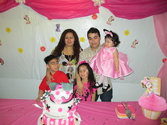 HAPPY BIRTHDAY LILIBETH PAYASOS NEW YORK (917) 254-0960 (PAYASOS EN NEW YORK CITY) Tags: birthday cakes cake brooklyn mexico ecuador bronx manhattan clown ct queens entertainment mexicanos clowns payaso cumpleaos ecuatorianos childrensplace mexicanas dominicanos biscochos babiesrus birthdayparties bautizos dominicanas babyshowers decoraciones ecuatorianas childrenscharity payasosennewyork payasosenmanhattan payasosenqueens payasosennewjersey birthdaypartyny miguelentertainment payasosqueens payasosenqueensny biscochosenewyork biscochosenqueens payasosdemexicoenqueens fiestasenqueens payasotimtam clownsinnewyork payasoenneweyork fiestasinfantilesqueens birthdaypartiesqueens payasoennewyork payasoenmanhattan payasoenqueens decoracionesennewyork dominicanosennewyork mexicanosennewyork payasoennewjersey miguelentertainmentnewyork payasoenny payasotimtamnewyork payasotimtambronx payasotimtammanhattan payasotimtamqueens payasotimtambrooklyn payasoeenmanhattan payasoenbronx