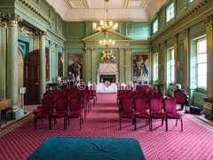 Mansion House 4171 (stagedoor) Tags: york city uk england copyright building architecture yorkshire olympus georgian inside northyorkshire listed stateroom grade1 sthelenssquare mansionhouse em5