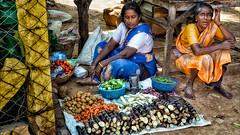 காய்கறி • Madurai (Henk oochappan) Tags: india countryside madurai tamilnadu southindia oochappan 2013 lifeinindia canoneos5dmarkiii panniyaan ui1a88523