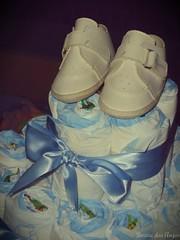 Decorao (BrunadosAnjos) Tags: baby beb detalhes chdebeb