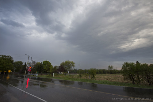 """Dominant Storm Passing • <a style=""""font-size:0.8em;"""" href=""""http://www.flickr.com/photos/65051383@N05/8746873018/"""" target=""""_blank"""">View on Flickr</a>"""