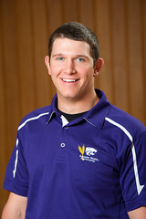 Jeffrey Albers (kstateag) Tags: students manhattan kansas kansasstateuniversity agronomy collegeofagriculture throckmortonhall
