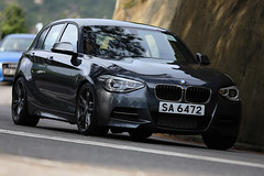 BMW, M135i, Shek O, Hong Kong (Daryl Chapman's - Automotive Photography) Tags: auto china road windows hk cars car photoshop canon photography hongkong eos drive is nice automobile driving power wheels engine fast automotive headlights gas ii german bmw brakes 5d petrol autos grip rims f28 hkg fuel sar drivers horsepower sheko topgear mkiii bhp 70200l cs6 worldcars sundaymorningdrive darylchapman m135i sa6472