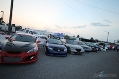 faction (c12ninja) Tags: girls cars orlando hin ruckus hotimportnights