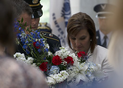Governor's Wreath-Laying Ceremony - 5/21/13 (Ohio Department of Veterans Services) Tags: columbus ohio john remember vet mary ceremony may honor wreath governor fallen taylor oh service heroes remembrance veteran department services lt gov veterans members sacrifice dept statehouse laying vets lieutenant honoring 2013 governors wreathlaying kasich govs