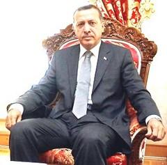 Tayyip01 (445) (bulgeluver) Tags: prime turkish minister bulge erdogan recep tayyip bulto